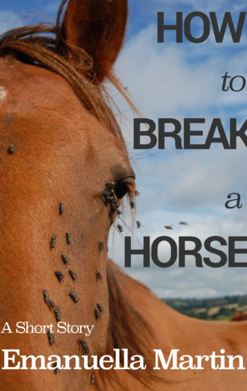 How to Break a Horse